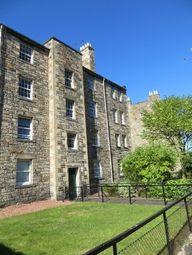 Thumbnail 2 bed flat to rent in Barony Street, Edinburgh