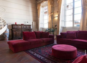 Thumbnail 4 bed apartment for sale in Lucca, Lucca, Toscana