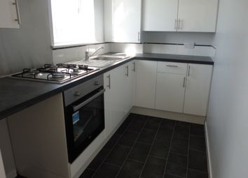 Thumbnail 1 bed flat to rent in Bramear Garden, Slough