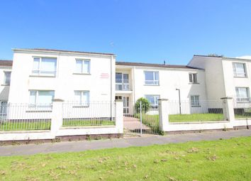 Thumbnail 2 bed flat to rent in Loughview Apartments, Off Stiles Way, Antrim