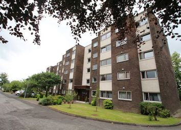 Thumbnail 3 bed flat to rent in Beechlands Avenue, Clarkston