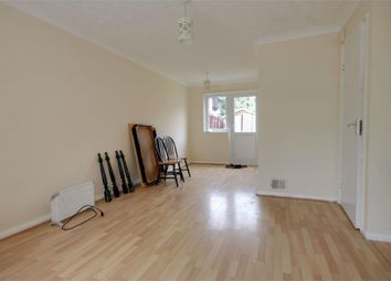 Thumbnail 3 bed end terrace house to rent in Goldhaze Close, Woodford Green, Essex