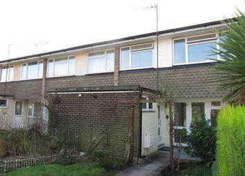 Thumbnail 4 bed property to rent in Guildford Park Avenue, Guildford