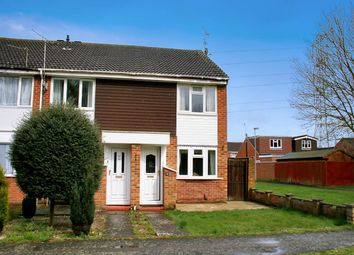 Thumbnail 2 bedroom property to rent in Upper Abbotts Hill, Aylesbury