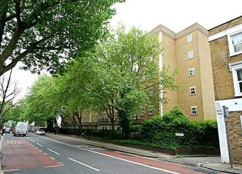 Thumbnail 3 bedroom shared accommodation to rent in Grange Road, Bermondsey