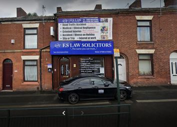 Thumbnail Office to let in Manchester Road, Chadderton