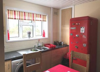 Thumbnail 3 bed duplex to rent in Blandford Road, Quinton, Birmingham