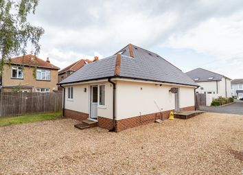 Thumbnail 5 bed property to rent in Wycliffe Gardens, Winton, Bournemouth