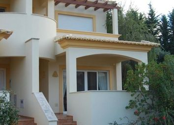 Thumbnail 2 bed town house for sale in R. De Portugal 8, 8400-651 Parchal, Portugal
