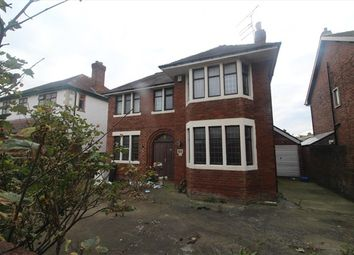 Thumbnail 5 bedroom property for sale in Harrowside, Blackpool