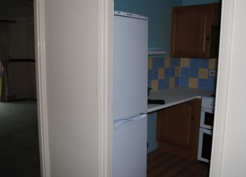 Thumbnail 2 bed end terrace house to rent in Jenner Mead, Chelmer Village