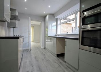 Thumbnail 3 bed property to rent in Mountbatten Close, Heath, Cardiff