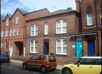 Thumbnail Office to let in 13A Museum Street, Warrington