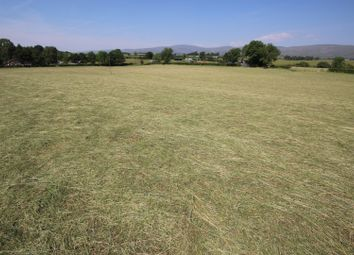 Thumbnail Land for sale in Land At Long Marton, Appleby In Westmorland