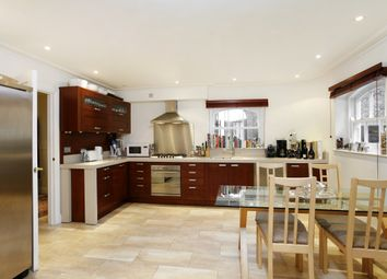 Thumbnail 4 bedroom property to rent in Haygarth Place, London