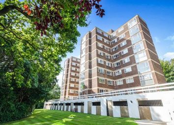 Thumbnail 1 bedroom flat for sale in 28-30 Branksome Wood Road, Bournemouth, Dorset