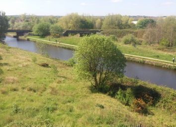 Thumbnail 2 bed flat to rent in Meadowgate, Wigan