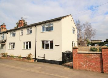 Thumbnail 3 bedroom end terrace house for sale in Moreton Street, Prees, Nr Whitchurch