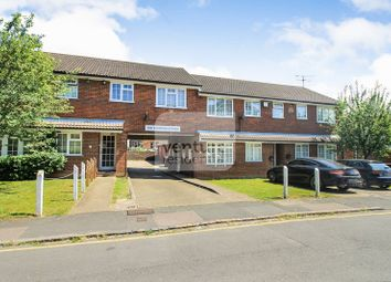 Thumbnail 1 bed flat for sale in The Stepping Stones, Mount Pleasant Road, Luton