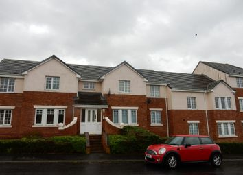 Thumbnail 2 bed flat for sale in 20 St Andrews Square, Lowland Road, Brandon, County Durham