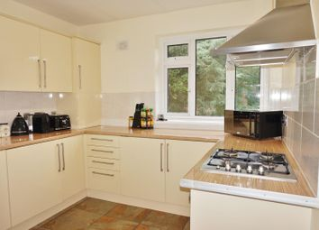 Thumbnail 1 bed flat for sale in Russell Road, Buckhurst Hill