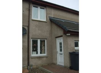Thumbnail 2 bed flat to rent in Sheephousehill Lane, Fauldhouse
