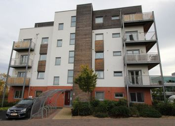 Thumbnail 2 bedroom flat to rent in Vickers Lane, Dartford