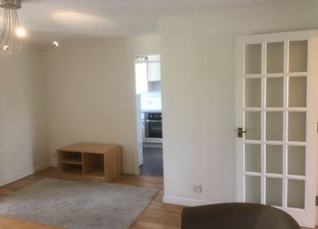 Thumbnail 2 bed flat to rent in Clarence Close, New Barnet