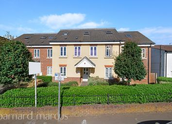 1 bed flat for sale in Azure Place, Hounslow TW3
