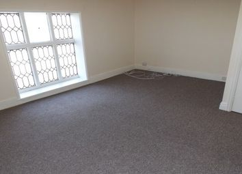 Thumbnail 3 bed flat to rent in 15-16 Norfolk Street, King's Lynn