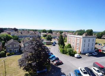 Thumbnail 1 bed flat for sale in Deanna Court, Cleeve Lodge Road, Downend, Bristol