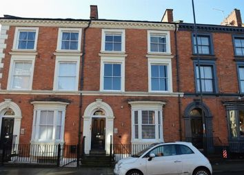 Thumbnail 2 bedroom flat to rent in Derngate, Town Centre, Northampton