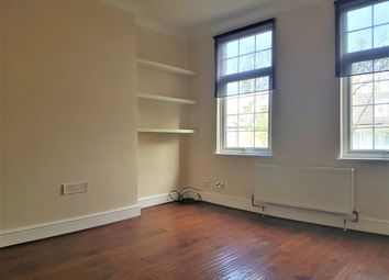 Thumbnail Flat to rent in Derby Road, Enfield