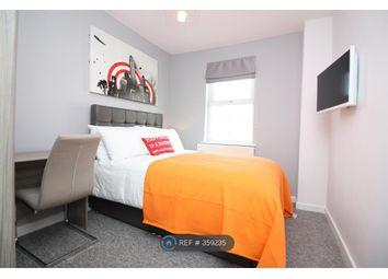 Thumbnail Room to rent in Deacon Street, Swindon