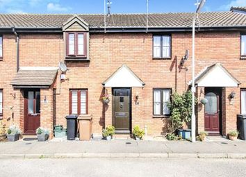 2 bed terraced house for sale in South Woodham Ferrers, Chelmsford, Essex CM3