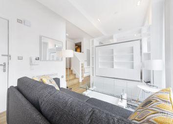 Essex House, Fairfield Road, Brentwood CM14. Studio to rent