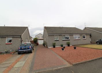 Thumbnail 2 bed bungalow for sale in Greenacres, Ardrossan