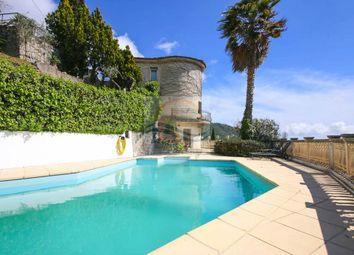Thumbnail 3 bed detached house for sale in Maraldi, Perinaldo, Imperia, Liguria, Italy