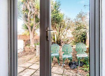1 bed flat for sale in Bayford Road, Littlehampton, West Sussex BN17