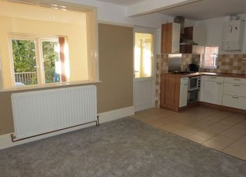 Thumbnail 3 bed semi-detached house to rent in Bouncers Lane, Cheltenham