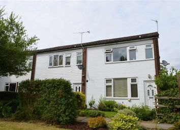 Thumbnail 3 bed property for sale in Campbells Green, Mortimer Common, Reading