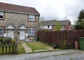 Thumbnail 2 bedroom property to rent in Carn Celyn, Beddau, Pontypridd