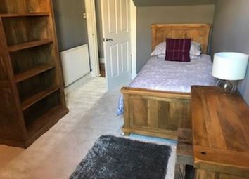 Thumbnail 2 bed flat to rent in Hercus Loan, Musselburgh, Midlothian