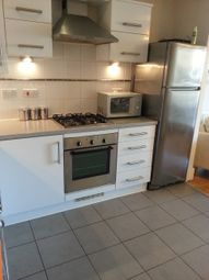 Thumbnail 1 bed flat to rent in Dunthorne Way, Grange Farm