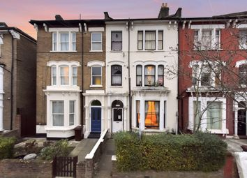 Thumbnail 2 bed flat to rent in Yerbury Road, London