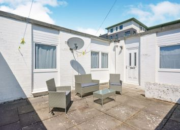 Thumbnail 2 bedroom bungalow for sale in Hamilton Wynd, Edinburgh