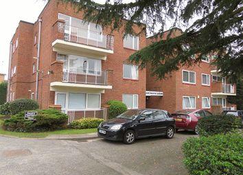 Thumbnail Flat to rent in 45 Hendon Lane, London