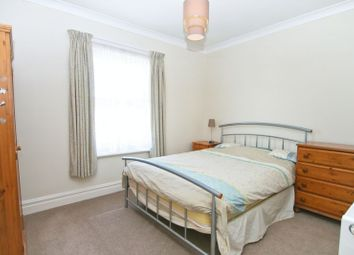 Thumbnail 4 bed semi-detached house for sale in Wilton Park Road, Shanklin