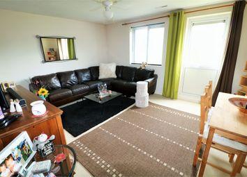 Thumbnail 2 bed flat for sale in 32 Marlfield Close, Ingol, Preston, Lancashire