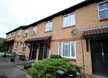 Thumbnail 1 bed flat to rent in Strickland Way, Orpington, Kent